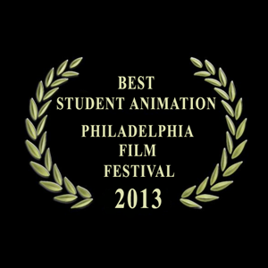 BEST_StudentAnimation_Phil2