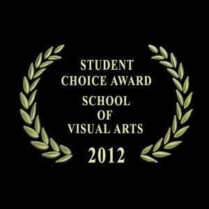 STUDENT_Choice_Award_School